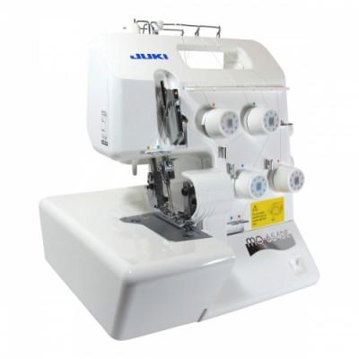 Juki lockmachine MO-654DE