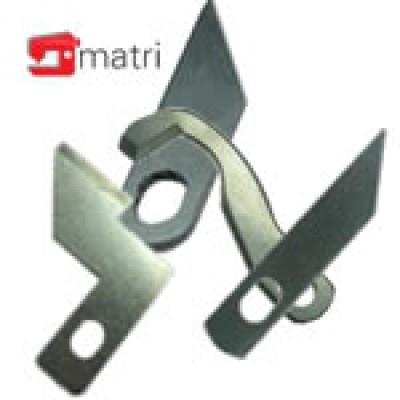 Lock-Messer
